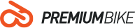 Internetowy sklep rowerowy PremiumBike